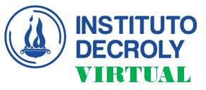 Instituto Decroly Virtual